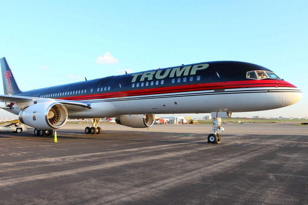 самолет-01